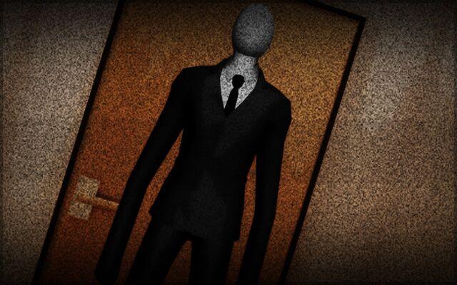 File:3014170-slender man by yukinosama27-d5a0706.jpg