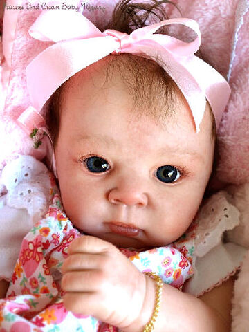 File:The Baby.jpg