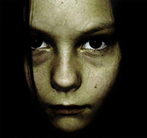 File:Creepy Girl by HaremDancer.jpg