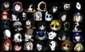 Thumbnail for version as of 23:57, April 12, 2014