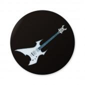 File:Metal-style-guitar-button-badges.jpg