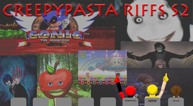 File:Creepypasta Riffs S2.jpg