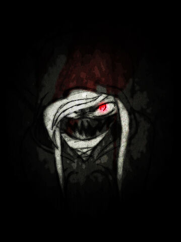 File:Nightmare Zola 4.jpg