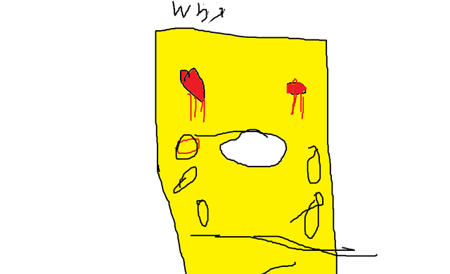 File:Why.png