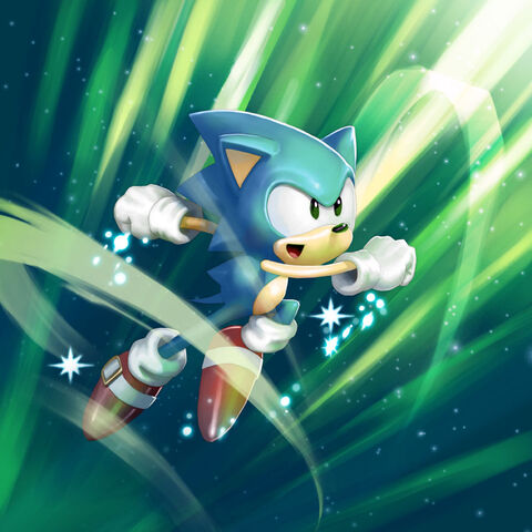 File:Sonic warrior by 2dforever-d4ickxs.jpg