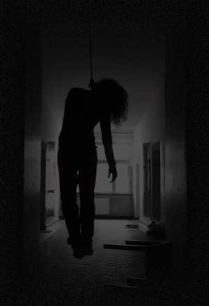 File:Suicide hanging.jpg
