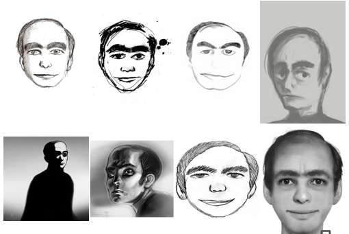 File:Thismansketches.png