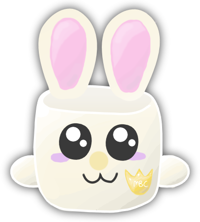 File:Marshmallow Bunny Chibi by gwengsb.png