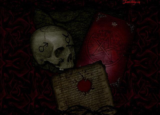 File:Dark-wizard-skull-bones-31000.jpg