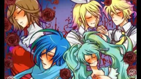 The Alice Killings
