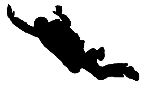 File:Ff freefall belly.jpg