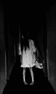 File:Ghost girl C.jpg