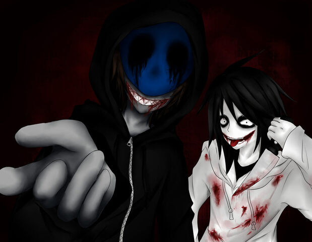 File:Eyeless jack and jeff the killer by ren ryuki-d681kte.jpg