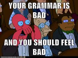 File:Grammar.jpeg