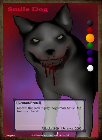 File:Cptcg05 smile dog by shadowgerbil-d5xzoz8.jpg