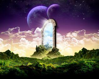 Puerta a otra dimension-1280x1024