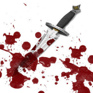 File:Bloody knife.jpg