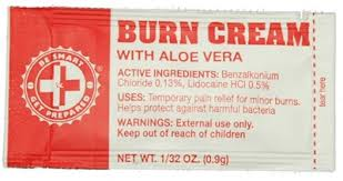 File:Burncream.jpg