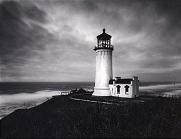 File:54DE8 lighthouse2.jpg