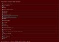 Vorschaubild der Version vom 9. Juni 2014, 17:27 Uhr