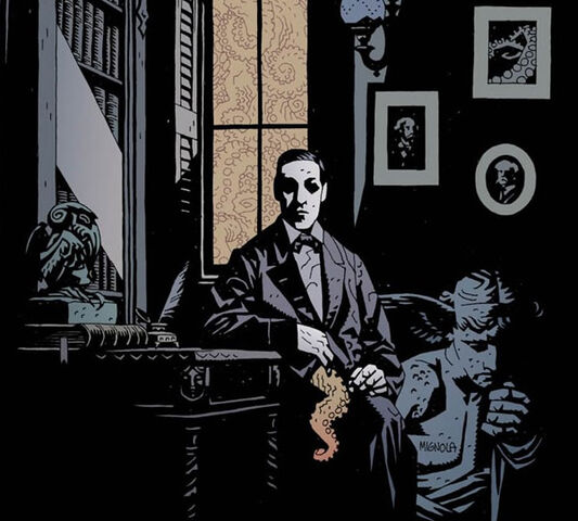 File:Mike-Mignola-HP-Lovecraft-Portrait.jpg