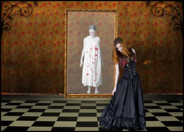 File:Urban Legends Bloody Mary by Brokenglass889.jpg