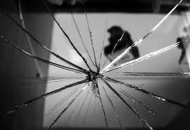 File:Broken mirror-0.jpg