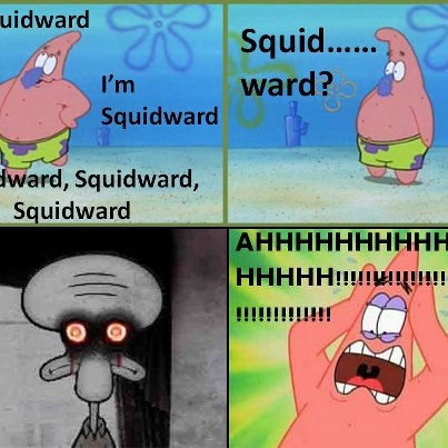 File:Im squid.jpg