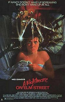 File:Nightmare on Elm Street.jpg