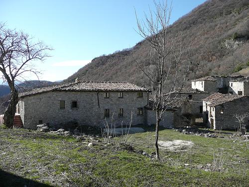 File:Valle Piola.jpg