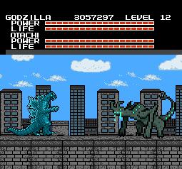 File:Godzilla vs otachi by thunderstudent-d77p5gj.png