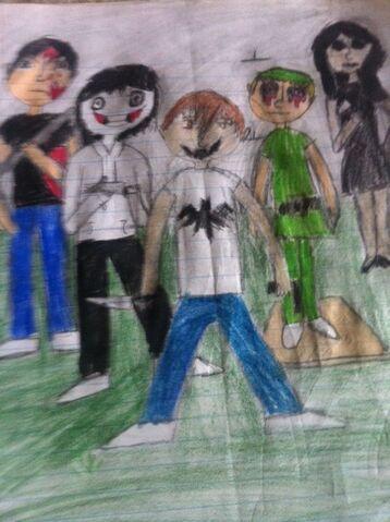 File:The Creepy Friends.jpg