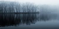 Grave Lake