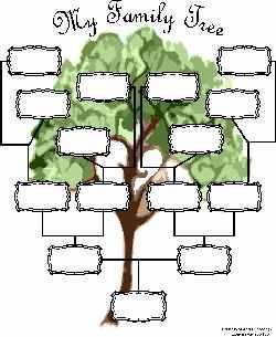File:Family Tree img.jpg