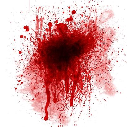File:Heart-broken-red-white.jpg