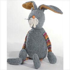 Organic-stuffed-rabbit