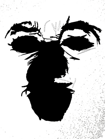 File:True inkblot.png