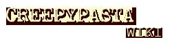 Deutsches Creepypasta Wiki