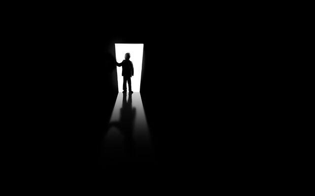 File:Scary Dark Closet.jpg