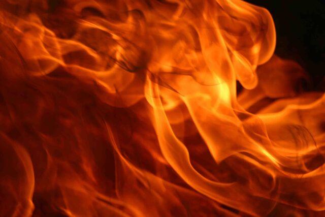File:Flames32.jpg