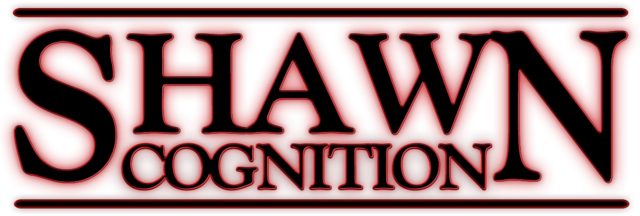 File:Shawn Cognition Logo2.png