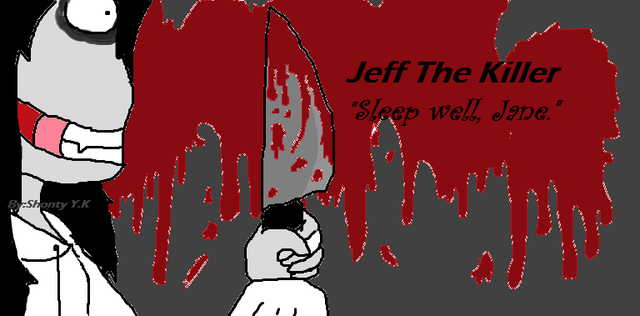File:Jeff the killer.png
