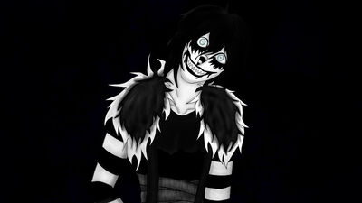 Laughing jack by shadowkisses91-d5yfa02