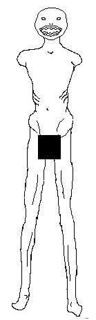 Datei:BOB-wikiasafeversion.jpg
