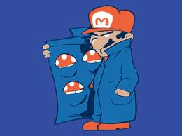 File:Dealer mario.png