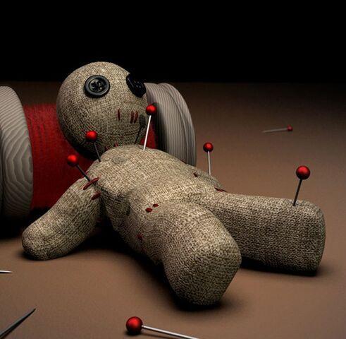 File:Voodoo-dolls-wallpaper.jpg