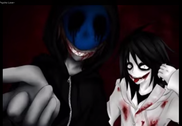 File:Jeff+ Eyeless Jack.png