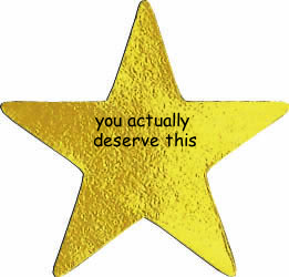 File:You actually deserve this.png
