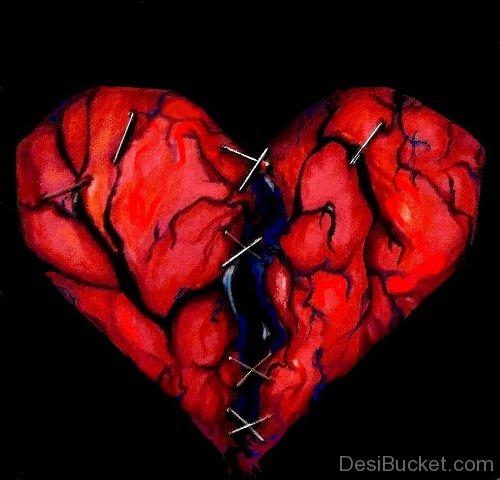 File:Killed-Heart-ht293.jpg