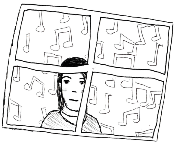 File:Maestro Part 5.png